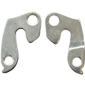 Cube Derailleur Hanger #116 silver